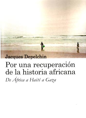 por-una-recuperacion-de-la-historia-africana-978-84-614-3803-7
