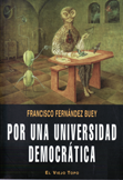 por-una-universidad-democratica-978-84-92616-37-4