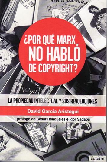 por-que-marx-no-hablo-de-copyright-978-84-942708-3-3
