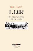 lqr-978-84-935829-0-6