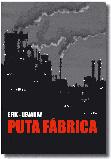 puta-fabrica-978-84-935829-3-7
