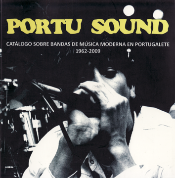 portu-sound-9788460024569