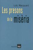 les-presons-de-la-miseria-9788496061132
