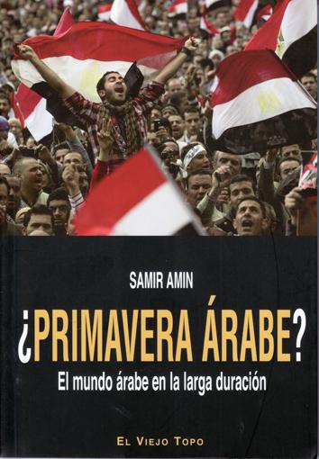 primavera-arabe-978-84-15216-22-3