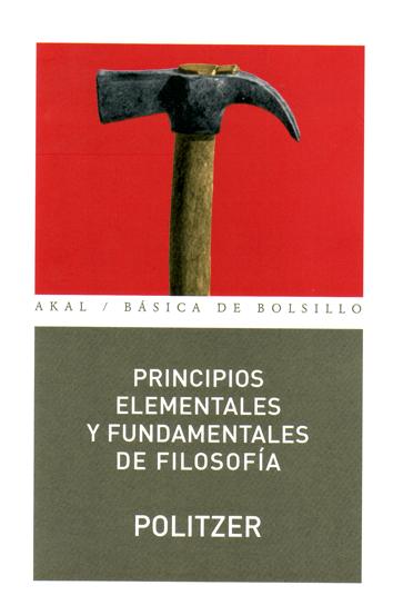 principios-elementales-y-fundamentales-de-la-filosofia-9788446022107