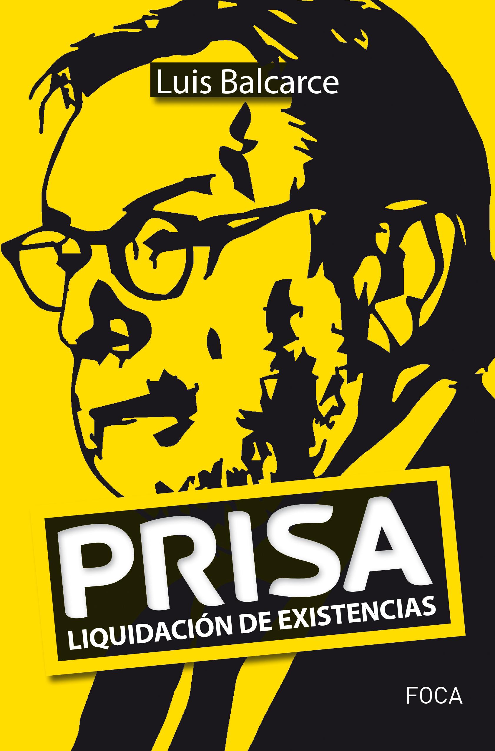 prisa-978-84-16842-28-5