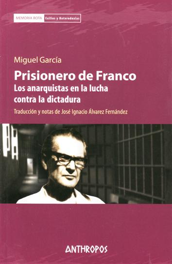 prisionero-de-franco-9788476589793
