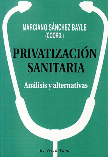 privatizacion-sanitaria-978-84-17700-33-1