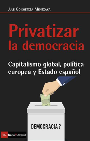 privatizar-la-democracia-9788498888249