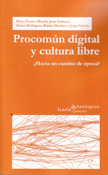 procomun-digital-y-cultura-libre-9788498886412
