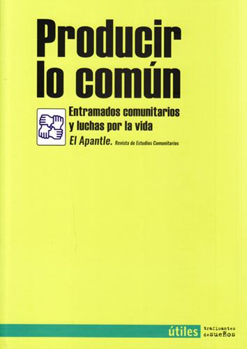 producir-lo-comun-978-84-120478-0-6