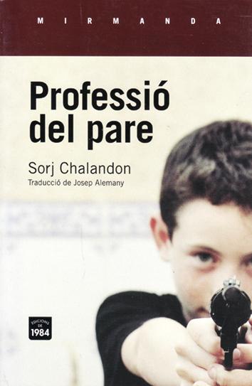 professio-del-pare-978-84-16987-01-6