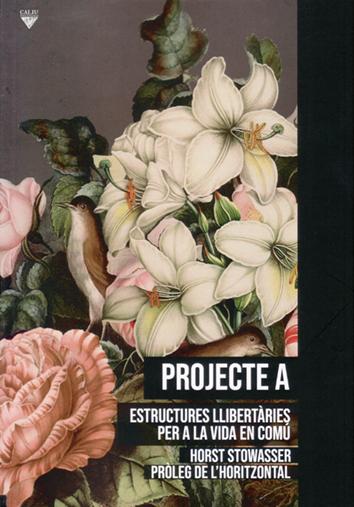 projecte--9788412014419