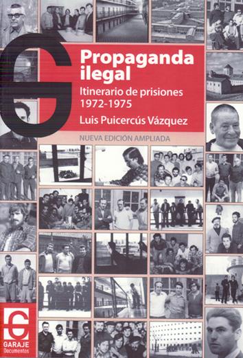 propaganda-ilegal-978-84-947949-6-4