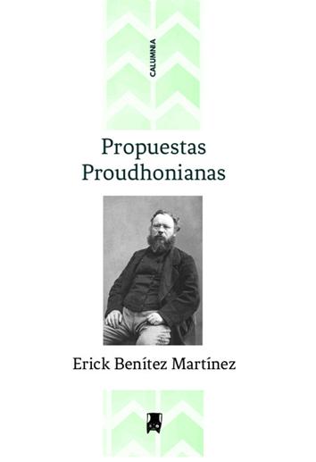 propuestas-proudhonianas-9788412036282