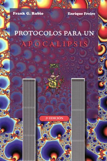 protocolos-para-un-apocalipsis-978-84-92497-46-1