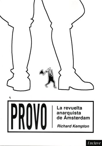 provo-978-84-942708-5-7