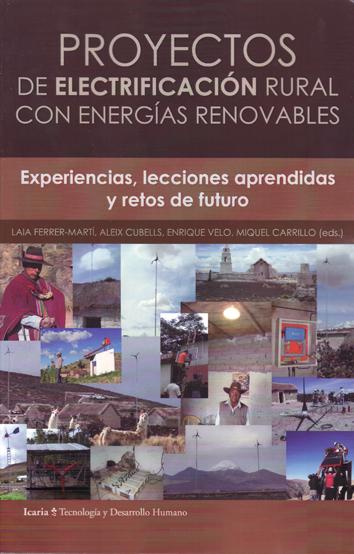 proyectos-de-electrificacion-rural-con-energias-renovables-978-84-9888-530-9
