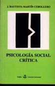psicologia-social-critica-978-84-920202-5-6