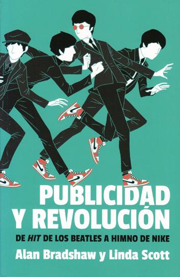 publicidad-y-revolucion-978-84-15373-64-3