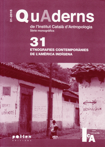 quaderns-de-l'ica-31-978-84-86469-94-8