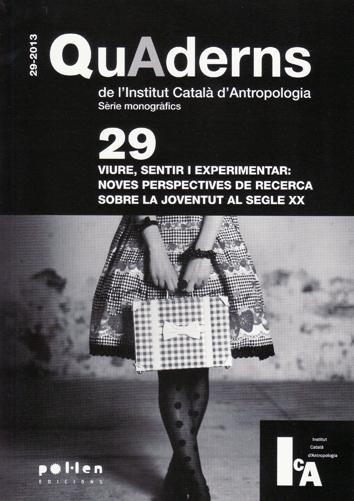 quaderns-de-l'icaa-29-978-84-9029-985-2