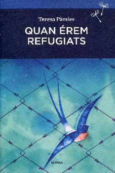 quan-erem-refugiats-9788416698103