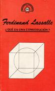 que-es-una-constitucion-8433415301