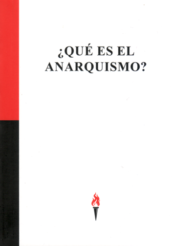 que-es-el-anarquismo-978-84-090107-7-6