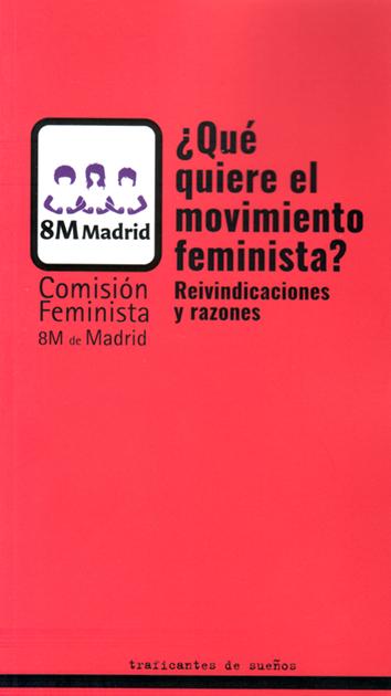 que-quiere-el-movimiento-feminista-978-84-12-04782-0