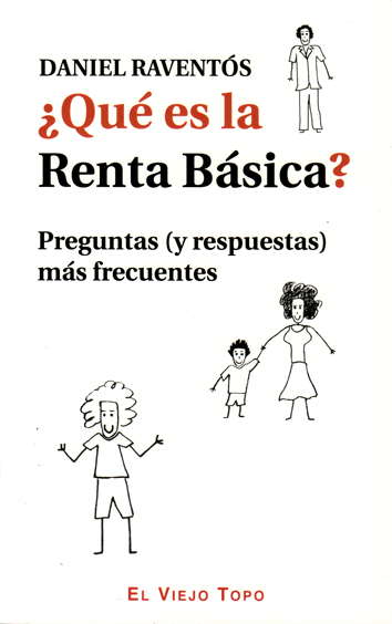 que-es-la-renta-basica-978-84-15216-35-3