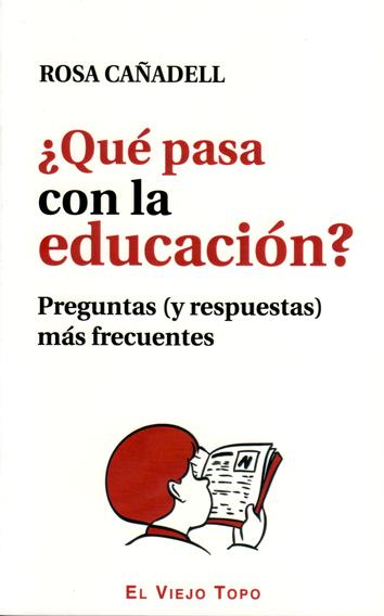 que-pasa-con-la-educacion-9788415216636