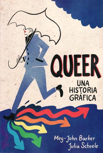 queer-978-84-15373-53-7