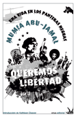queremos-libertad-9788496044890