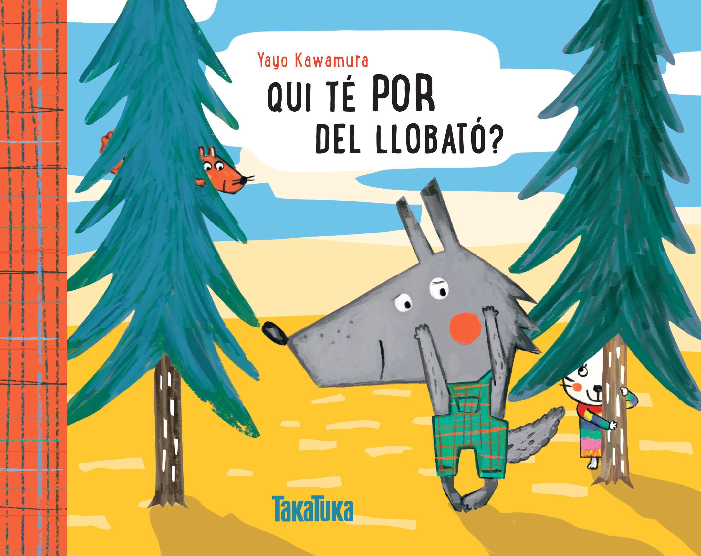 qui-te-por-del-llobato-9788417383169