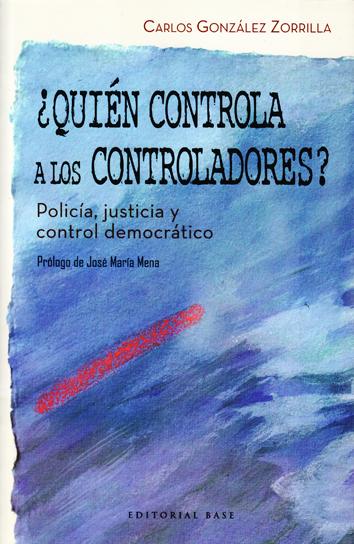 quien-controla-a-los-controladores-978-84-15706-09-0