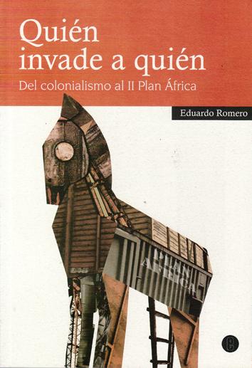 quien-invade-a-quien-8461145445