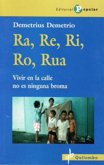ra-re-ri-ro-rua-9788478843381
