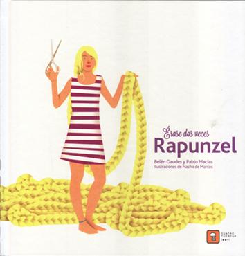rapunzel-978-84-17006-01-3