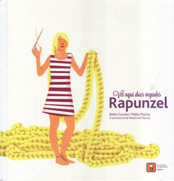 rapunzel-978-84-17006-04-4