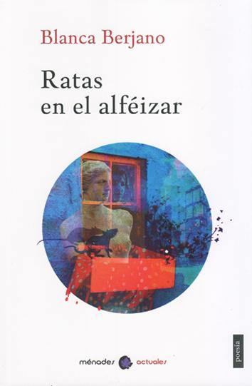 ratas-en-el-alfeizar-978-84-120566-4-8