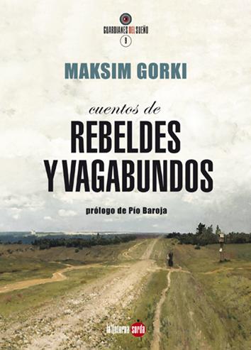 rebeldes-y-vagabundos-978-84-944633-5-8