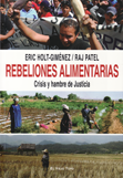 rebeliones-alimentarias-978-84-92616-57-2