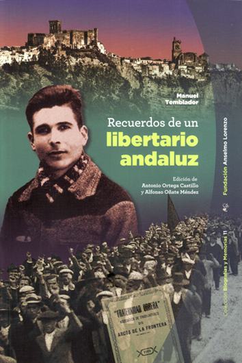 recuerdos-de-un-libertario-andaluz-9788494680717