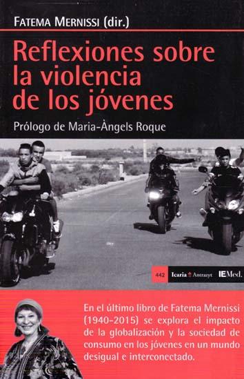 reflexiones-sobre-la-violencia-de-los-jovenes-978-84-9888-714-3