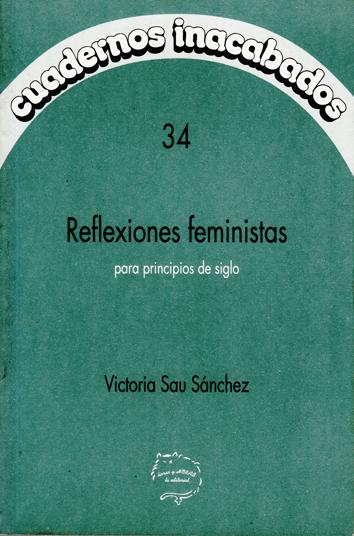 reflexiones-feministas-84-87715-80-X