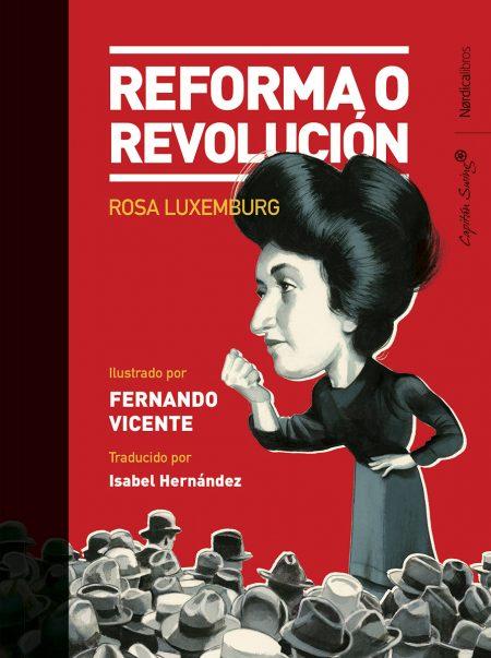 reforma-o-revolucion-978-84-17651-23-7