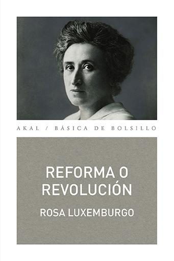 reforma-o-revolucion-978-84-460-4129-0