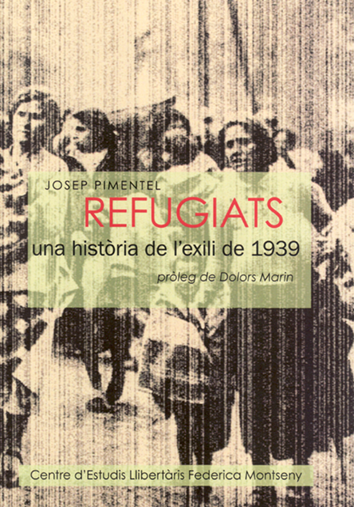 refugiats-978-84-09087-88-4