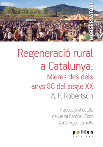 regeneracio-rural-a-catalunya-9788486469917